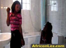 سكس السود افريقي