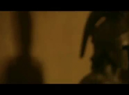 افلام سكس خلفي موقع زباوي