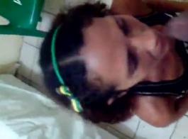 سكس لورديانو البرازيلية