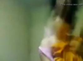 فيديو سكس xxnxبنات اجنبي نيك زب بيض زب سود