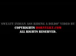صور سكس متحركه هندية مع زنج