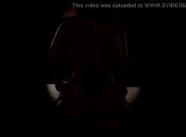 عارية كاميلا كروستا تحصل على الحمار مع الكثير من الألعاب الجنسية ، ألمانيا