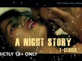 قصة ترويها فتاة كيف كان اغتصابها كلاام مثير