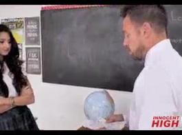 سكس بنات المدرسه عربي تتكلم xx video