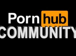 sex HIBA
