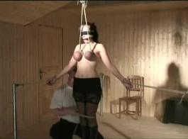 سكس نساء تعذيب