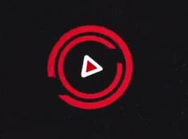 فيديو سكس مؤخرة بلاستيك