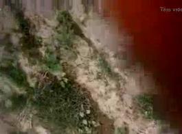 سكس في السودن في الخرطوم