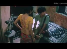 الهندي لعبة بوي شيتابوري رسوم كي فيديو