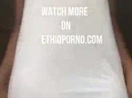 سكس مرهقات اثيوبي