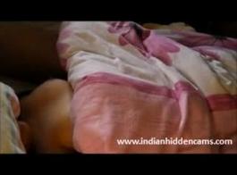 مراهقون الكلية الهندية الساخنة الجنس مع وجهة نظر الديك كبيرة