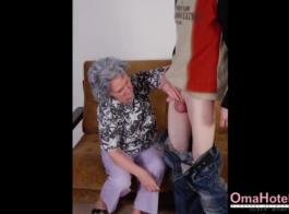 صور نيك حرم طيز بنات روسيات