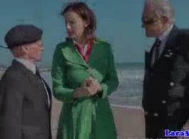 Xnxxxxامهات مطلقات كبار السن