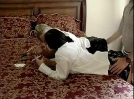 صورسكس بنات دعارة يمني