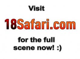 افلام افريقيه +18