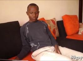 تنزيل افلام سكس افريقي عملاق التحميل من الانترنت أفريقية