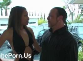 مثليه الفتيات والقيام الجنس