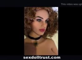 سكس المرأة التي تأخد دور المحامية في باب الحارة