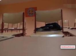 جامعة قاريونس xvideo
