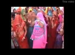 xnxx زواج عند القبائل في الصحراء