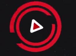 افلام سكس قديمه مترجمه xvideo