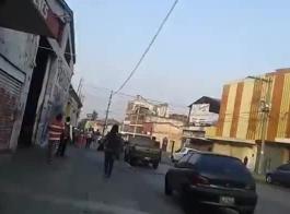 comسكس سوداني طيزكبير