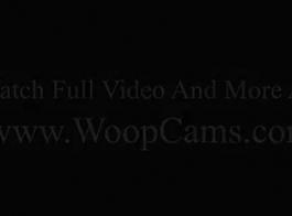 شقراء نجوم البورنو صنع الفيديو الإباحية
