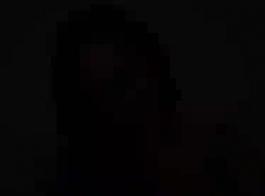 جيلينا جينسن قبضة الملاعين تحت نيتا سوداء