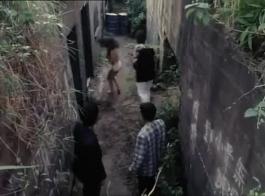 تعذيب عبد الجنس