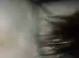 سميكة بيضاء ميجان المطر 69 من الخلف