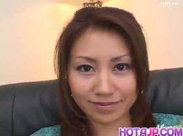نانا نانامي رطب عميق