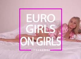 ثقب يورو الفاخر ضخ مع حبيب