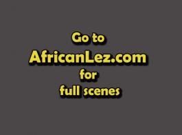 قصص سكس افريقي مترجم