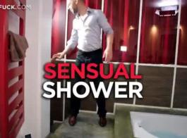 تعليم الجنس xvideos