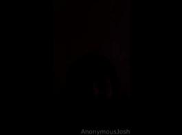 تحميل فيديوهات سكس جماعة الإخوان المحظورة