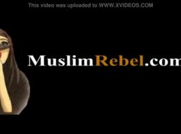 الليبي في عربي سكس فيديو