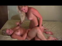 سکس در اردن
