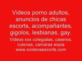 افلام سكس فيديو على العالم