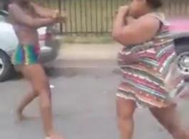 تحميل بنات السودان شميس رقص