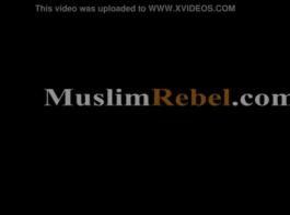 سكس رسوم عربي
