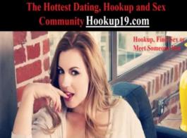 ممارسة الجنس كساس بنت مع اكثر من رجل