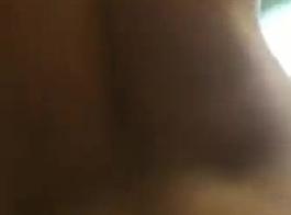 سكس بنات السودان فقض