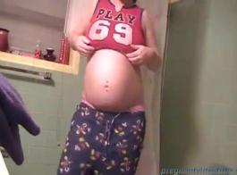 نكت جارتي الحامل