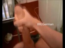 رضع الزب الماني ارشيف