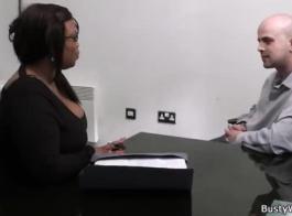 ضخمة الثدي بوس كيمبرلي كوش ومتعرج نحيل فلبينية جبهة تحرير مورو الإسلامية