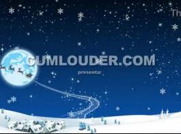 www xnxxنيك على الاجهزة com