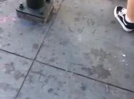 فيديو جنس اوربي قصيرهHD