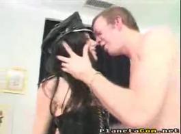 صديقة إمبر المطر يجعل شريط جنسي لصديقها