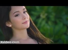 افلام سكس اجمل البنات مع الزنوج مترجم