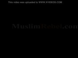 سكس بنات عربي 2020 xnxx